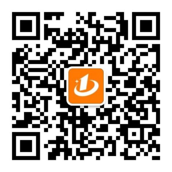 贵州本一教育 国培项目·书画等级测评授权点及贵州硬笔书法协会教学基地授牌 科教 第13张
