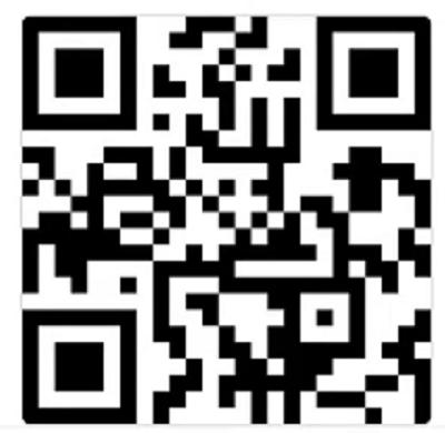 汤达人·元气少年团—第三届西部中小学生艺术大赛(展演)报名开启 娱乐 第7张
