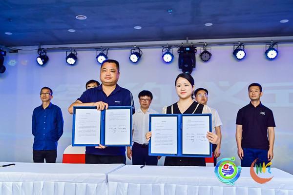 """黔南州2020年""""好花红""""文化旅游季系列活动将于8月4日在长顺举行 旅游 第3张"""