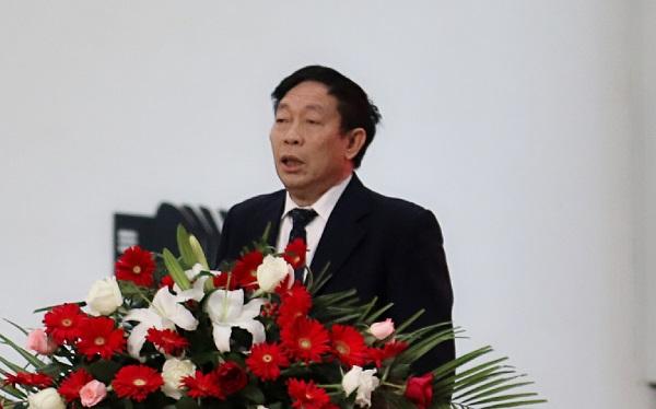 贵阳市花溪品华中学常务校长任命仪式成功举办 教育 第4张
