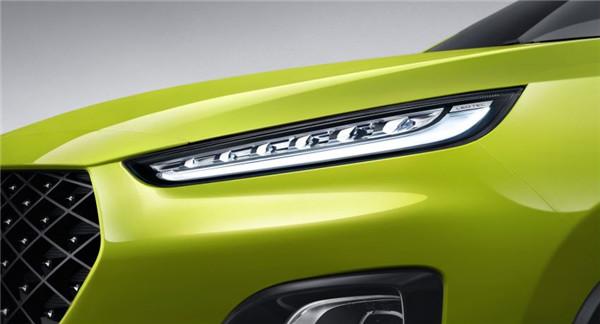 携18项升级完美进阶,瑞虎3x 钻石版4.99万元起售 汽车 第4张