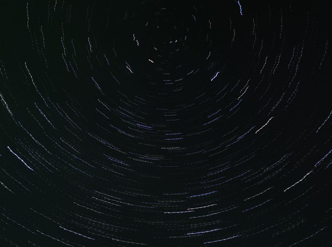 探访星空的故乡,贵阳龙湖抚仙湖媒体行圆满结束