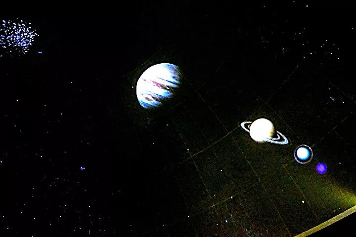 """疫情期间 """"中国天眼""""正常运行!已发现114颗脉冲星"""