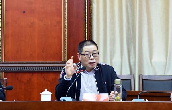 促进贵州红色旅游发展 贵州省长征国家文化公园建设暨红色旅游推进会在黎平举行 旅游 第2张