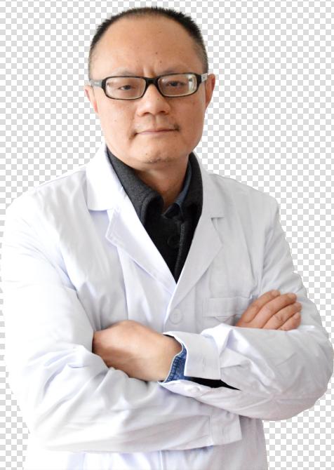川黔名医论健风湿  名医讲堂公益开课 社会 第2张