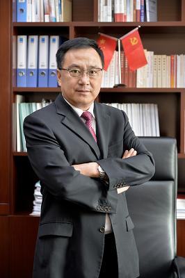 在改革转型中推动贵阳银行稳健前行 金融 第1张
