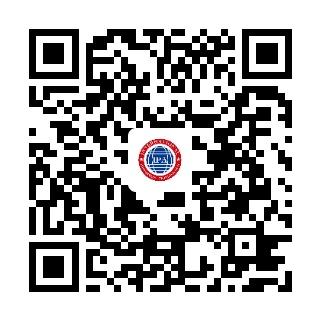 2021第六届国际少儿模特明星盛典贵州赛区启动 报名进行中! 娱乐 第5张
